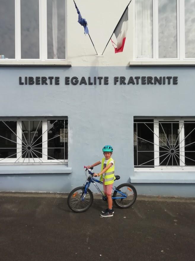 gaetan henrio – Cycle Chic