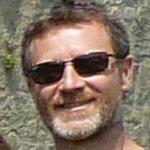 Illustration du profil de Bertrand DELPUECH