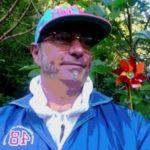 Illustration du profil de BOCHER Lionel