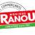 Logo du groupe SCO Monique Ranou