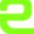Logo du groupe Enedis » les survoltés»