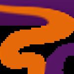 Logo du groupe OVS QUIMPER