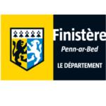 Logo du groupe Conseil Départemental du Finistère (CD29)