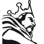 Logo du groupe OTQC (Office de tourisme)