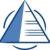 Logo du groupe ENAG & CRISTEC