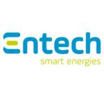 Logo du groupe Entech SE