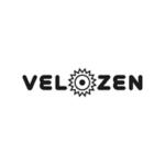 Logo du groupe Team Zen à Vélo