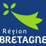 Logo du groupe LES JOYEUSES PEDALES  DE BRETAGNE
